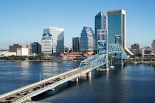Executive Car Service Jacksonville