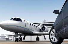 PHL Airport Car Transportation Service