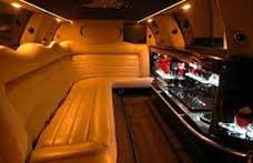 PHX Airport Car Transportation Service