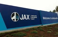 Jax Airport Shuttle Service