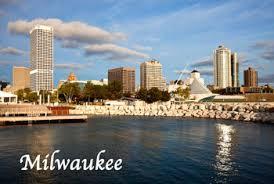 Milwaukee Charter Bus