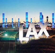 LAX Limo