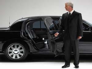 comfort-corporate-limo