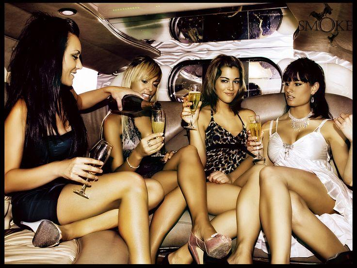 Party Bus Rentals Memphis TN