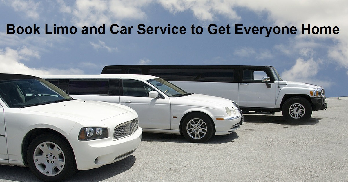what-you-need-to-know-about-different-types-of-limousines-1