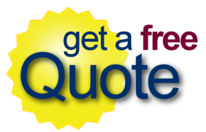 get freequote Mini Coach Bus Rental
