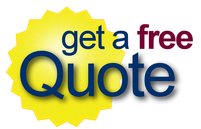 get freequote Charter Bus Rental
