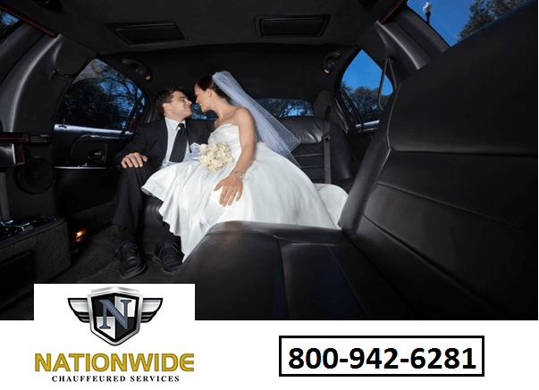 Bay Area Stretch Limo Rentals