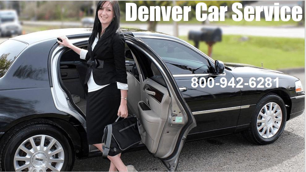 Denver Car Services