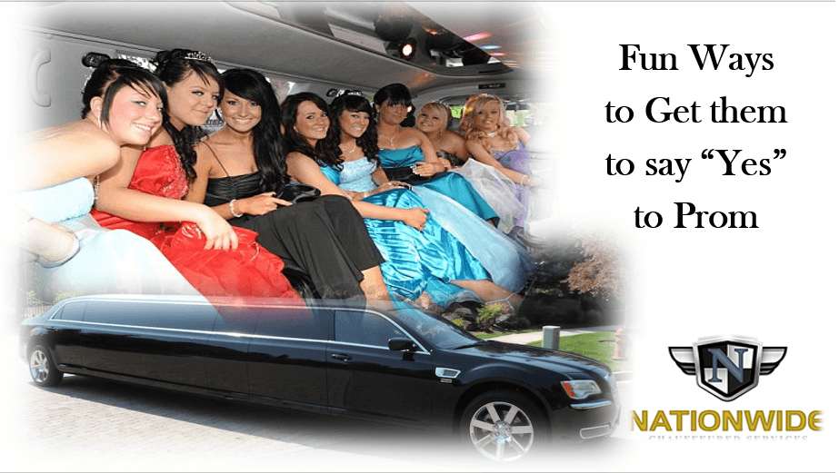 Black Car Service From