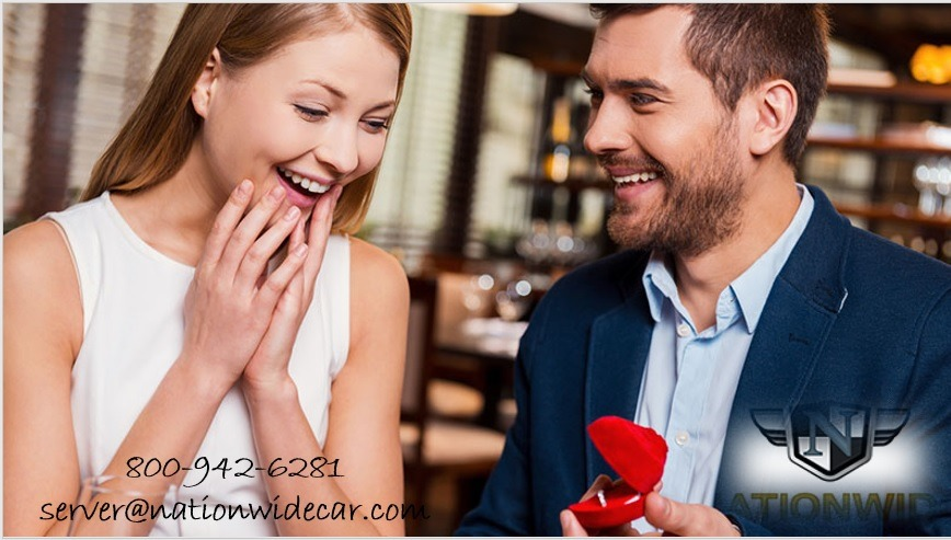 7 Steps to a Personalized Proposal