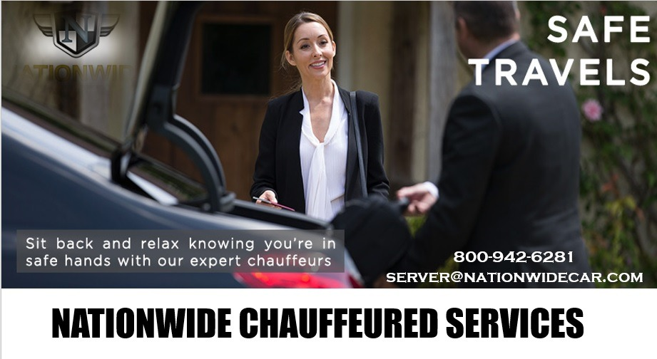 Cheap Limo Service for Airport