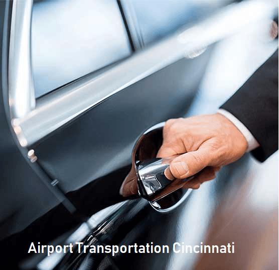 Cincinnati Car Service