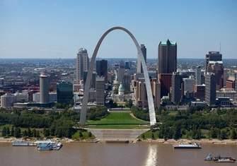 St. Louis Limo Rental