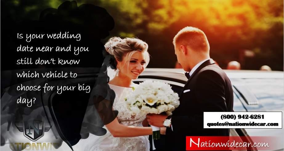 wedding is the honeymoon that follows