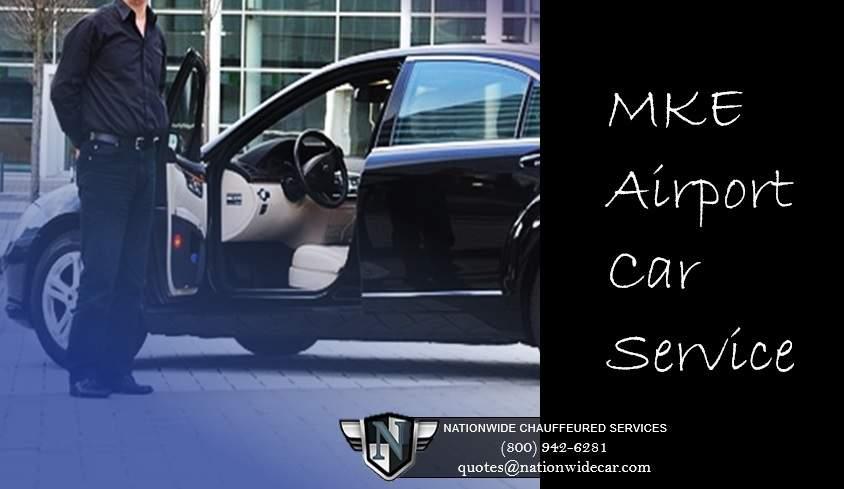 MKE Car Service
