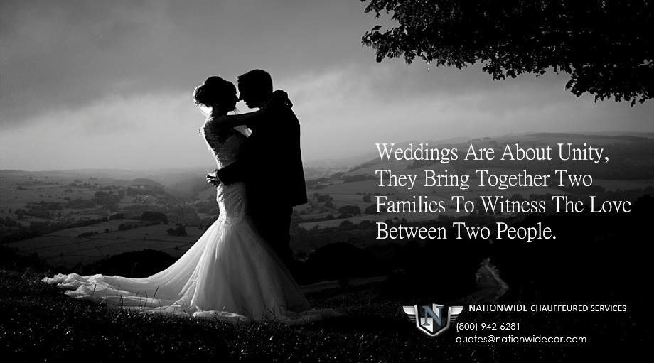 United in marriage and now shared between them is a bond