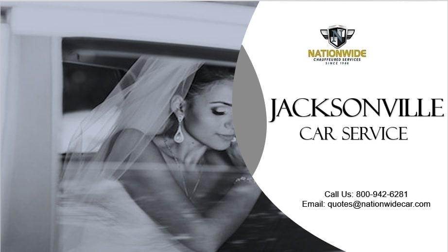 Jacksonville Car Services